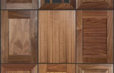 Cabinet With Doors Lovely Walnut Cabinet Doors And Kitchen Cabinets Taylorcraft