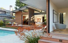California Modern House Plans Best Of 5 Modern Homes That Celebrate California Living