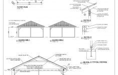 Carport Plans Attached To House Awesome Download Free Carport Plans Building