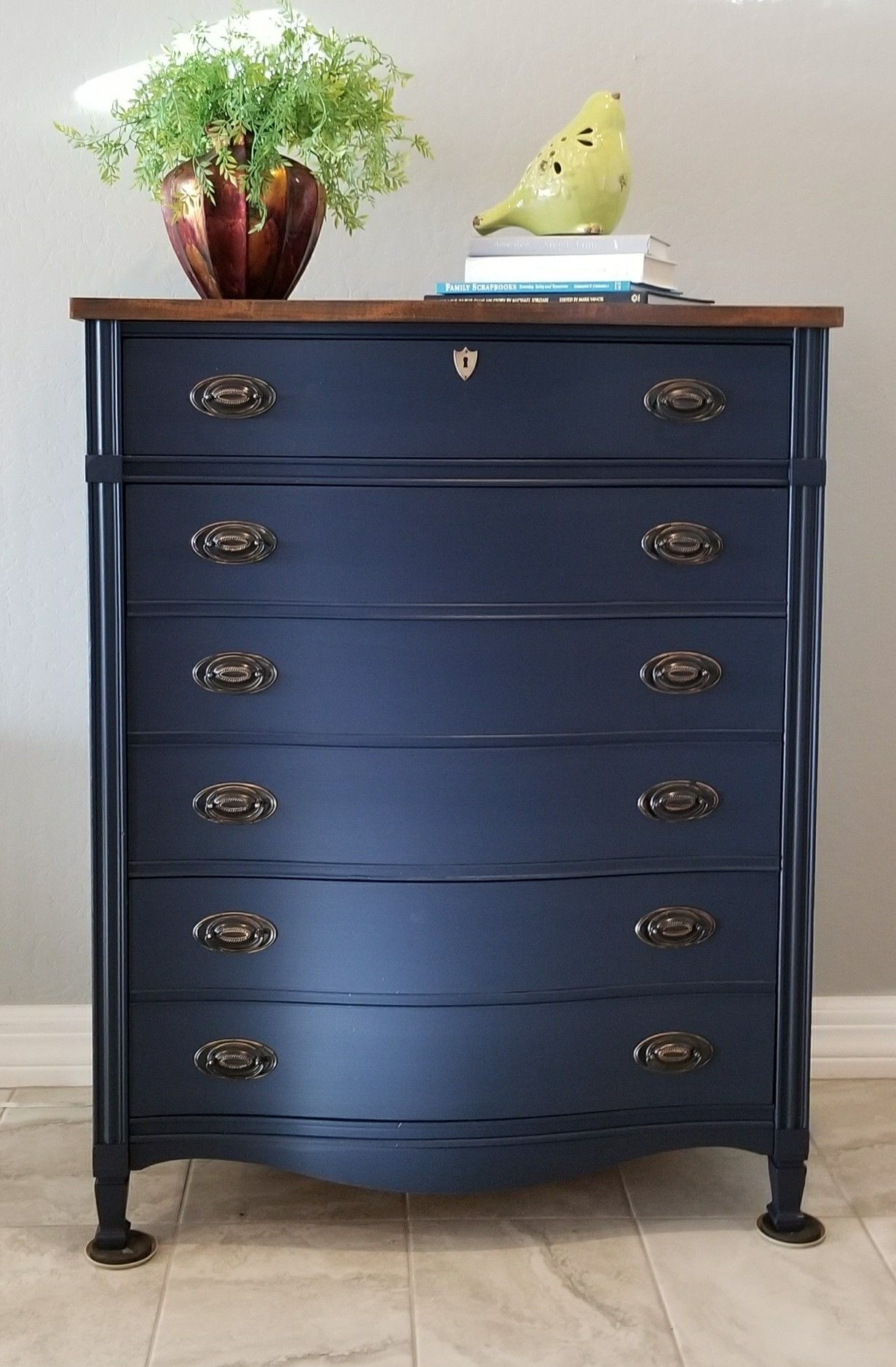 Cheap Antique Looking Furniture Best Of Vintage Style Furniture