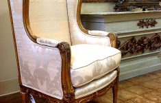 Cheap Antique Looking Furniture Luxury Furniture Glamorous Antique Wingback Chair Design