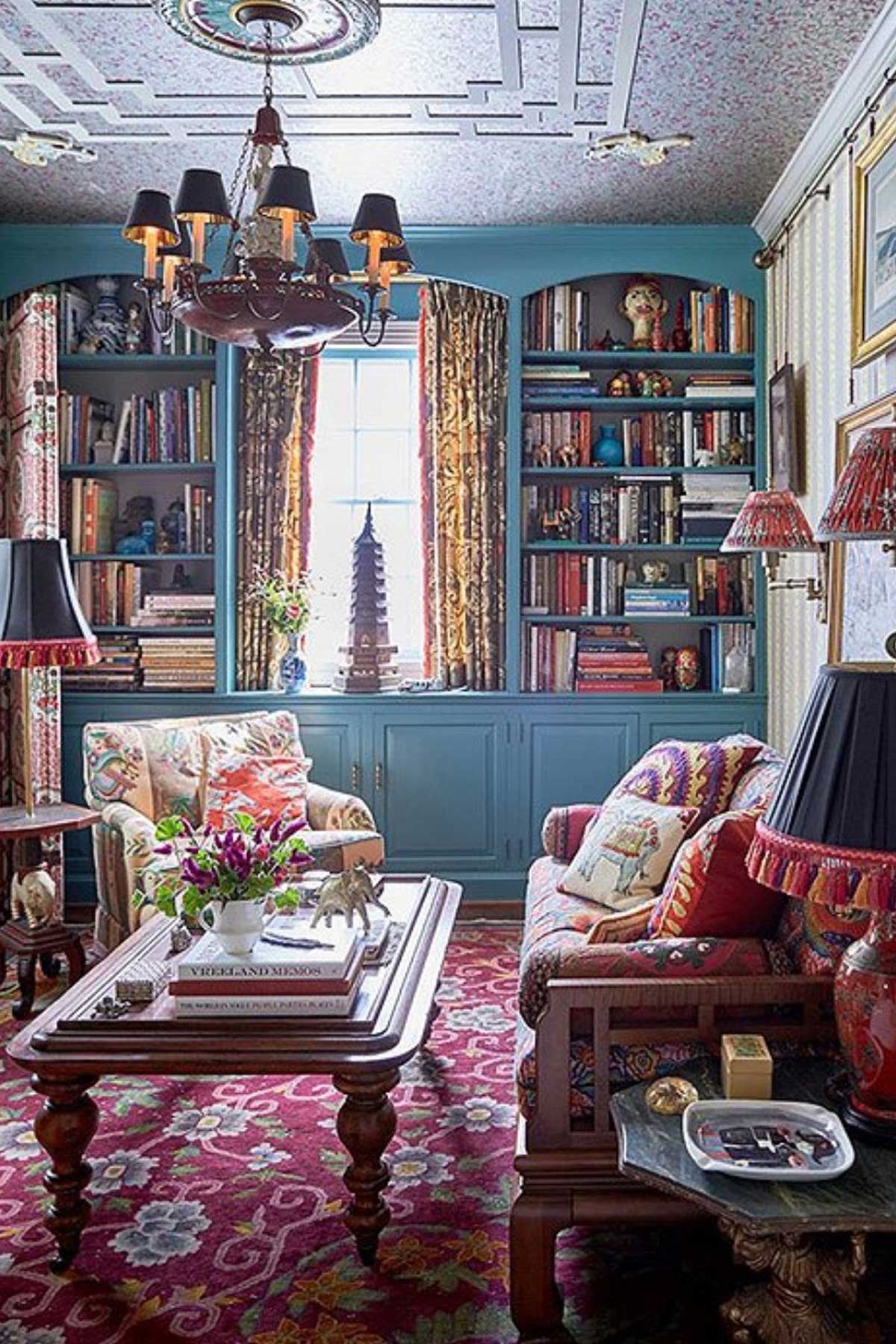 Cheap Antique Looking Furniture Luxury Vintage Interior Design Achieve A Vintage Style without the