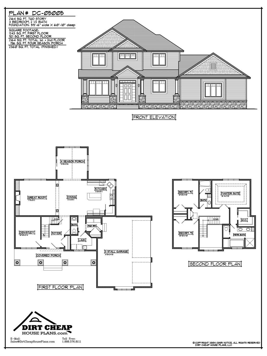 Cheap House Floor Plans Beautiful Inexpensive Two Story House Plans Dc Two Story