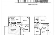 Cheap House Floor Plans Fresh Unique Cheap Home Plans 6 Two Story House Plans With