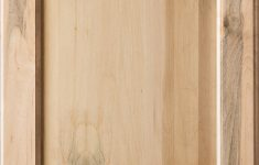 Cheap Unfinished Cabinet Doors Beautiful Square Raised Panel Maple Cabinet Door Paint Quality