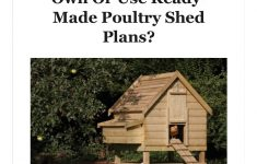 Chicken House Design Plans Lovely How To Build A Chicken Coop Design Your Own Use Ready