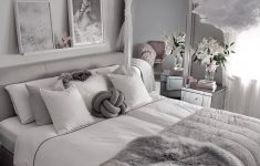 Classy Modern Bedroom Ideas Unique Pin By Chanel B On Home Decor In 2020