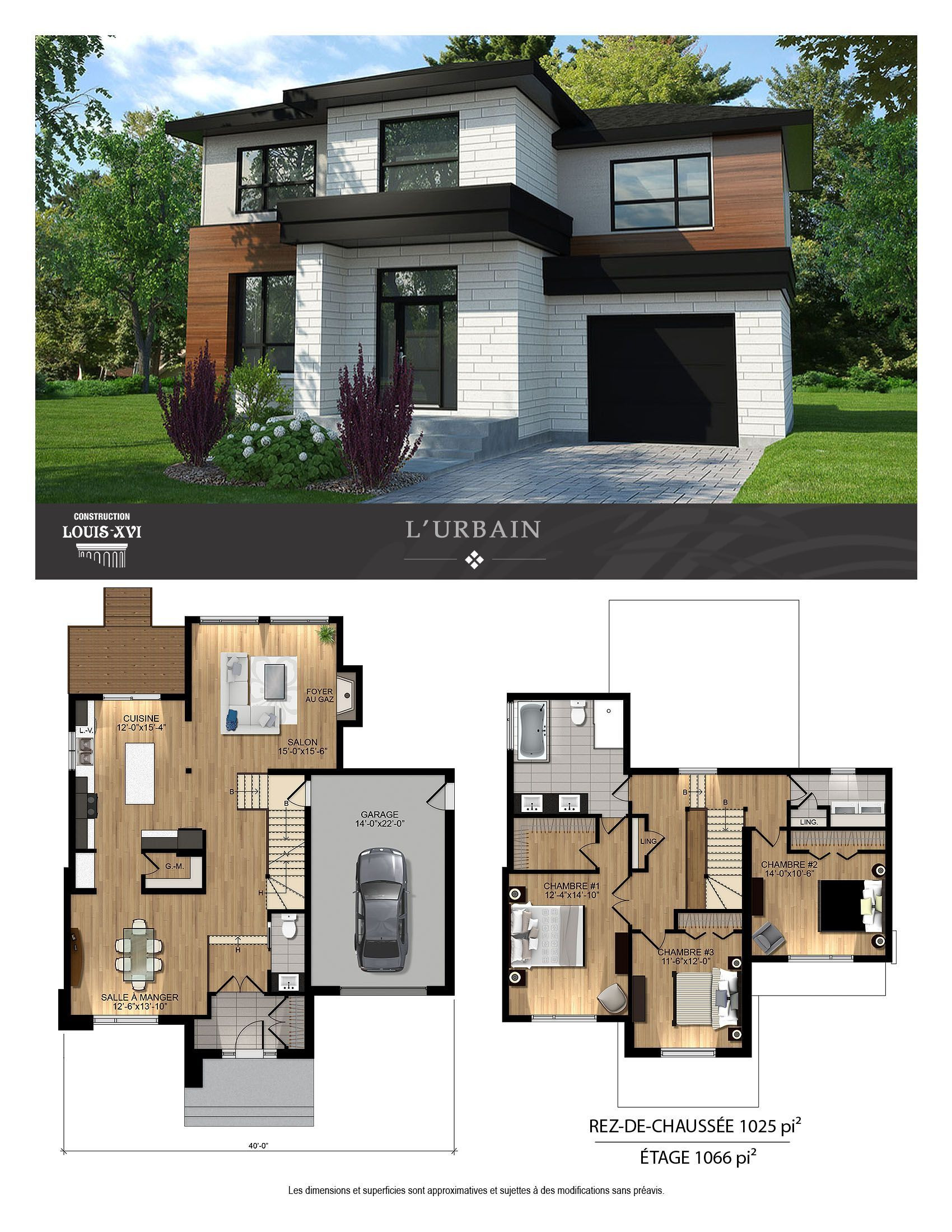 Contemporary House Plans for Sale Fresh Luxury Homes – Contemporary for Sale In 2020