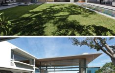 Contemporary House Plans South Africa Best Of This Modern House In South Africa Wraps Around A Central