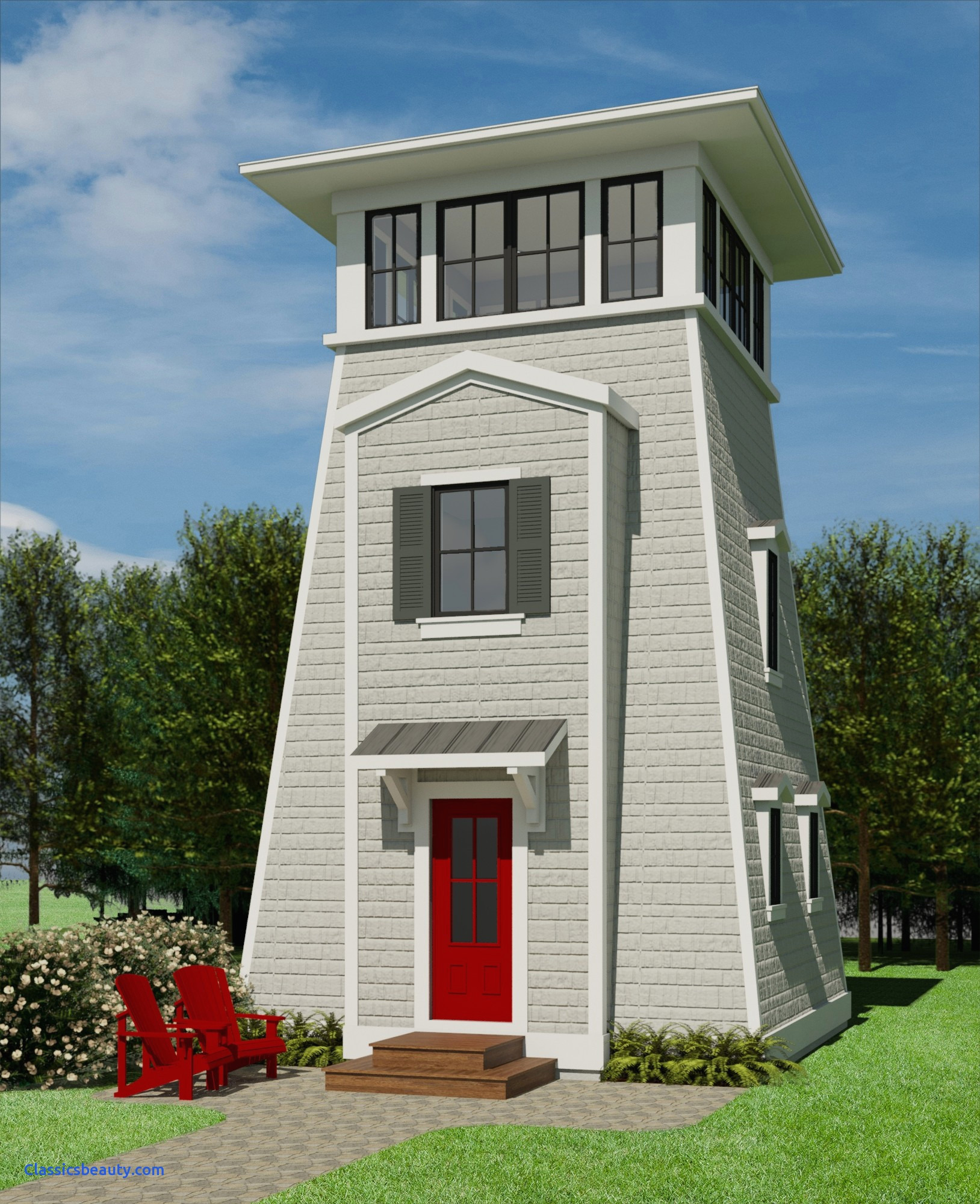 cool small house plans luxury nice unique small home plans 11 small modern house plans home designs