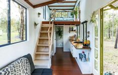 Cool Small House Designs Best Of 30 Cool Tiny Houses Designs Ideas That People Look For In