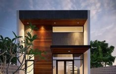 Cool Small House Designs New 35 Awesome Small Contemporary House Designs Ideas To Try