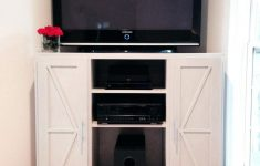Corner Tv Cabinet With Doors Inspirational Pin By Rahayu12 On Interior Analogi In 2019