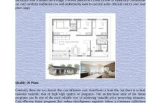 Cost Effective Home Plans Inspirational Cost Saving Cost Effective Home Plans