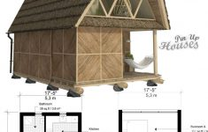 Cost To Build A Beach House Awesome Awesome Small And Tiny Home Plans For Low Diy Bud Craft