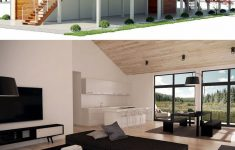 Cost To Build A Beach House Inspirational Pin By Kirsty Willaton On House Plans
