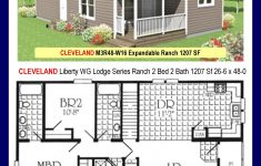 Cost To Build A Two Bedroom House Best Of Awesome 2 Bedroom Modular Homes New Design Model