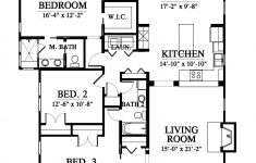 Cottage House Plans One Story Best Of Spartina Cottage House Plan Design From