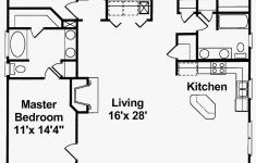 Cottage House Plans One Story Fresh E Story Angled House Plans Fresh Single Story House Plans