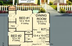 Cottage House Plans With Garage Best Of Plan Wm Carefree Cottage With Garage Option