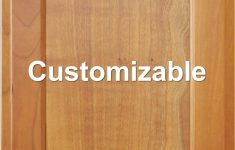 Custom Cabinet Doors Awesome Custom Inset Panel Cabinet Door