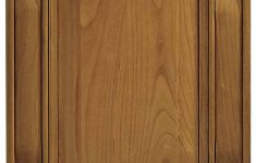 Custom Cabinet Doors Best Of Cabinet Doors Custom Cabinetry