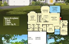 Custom Craftsman House Plans Best Of Plan Glv 2 Bed House Plan With Single Level Living In