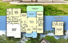 Custom Craftsman House Plans Luxury Architectural Designs House Plan Hz Built By Dumbeck