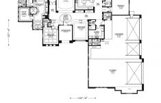Custom House Plans For Sale Beautiful 4500 To 6000 Square Feet