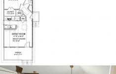 Custom House Plans For Sale Luxury Building Plans And Blueprints Sale Affordable