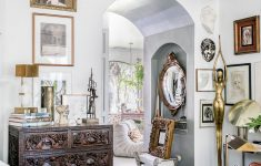 Decorating With Antique Furniture Inspirational Millennials Aren T Decorating With Antique Furniture Anymore