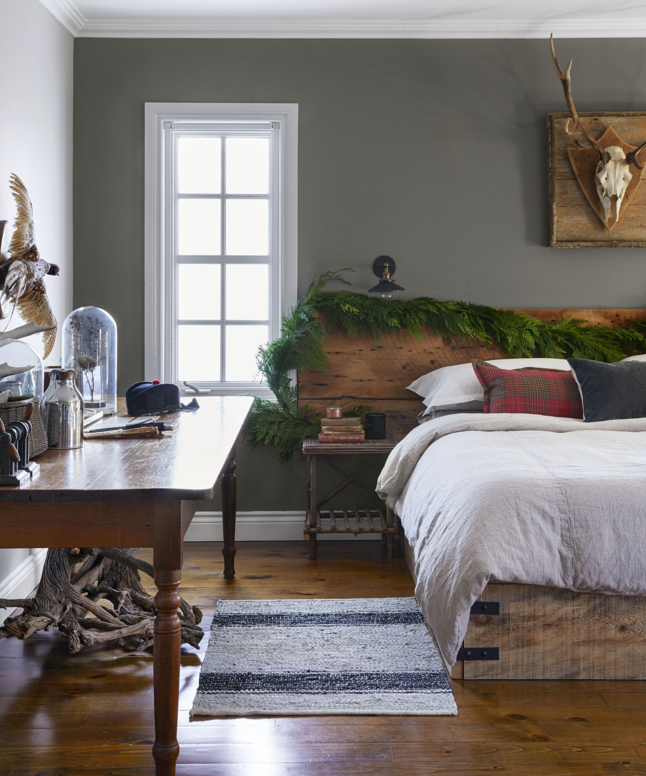 Decorating with Antique Furniture New 60 Best Farmhouse Style Ideas Rustic Home Decor
