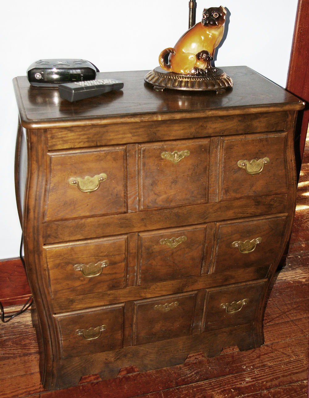 Definition Of Antique Furniture Luxury Antique An Ever Changing Tag Word Definition Changes Over