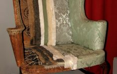 Definition Of Antique Furniture New Upholstery