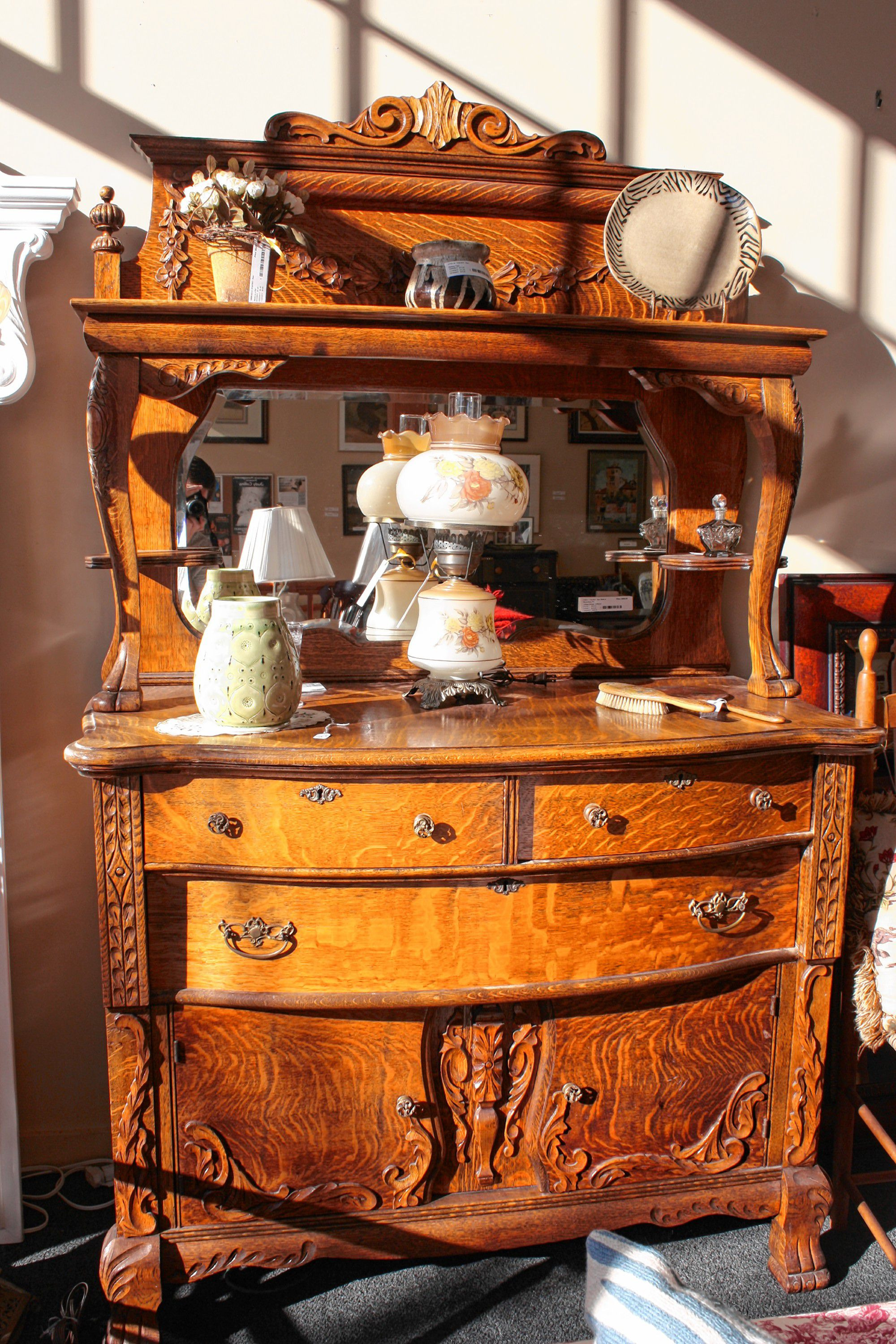 Definition Of Antique Furniture New What Exactly Makes An Item An Antique and How Can You Tell