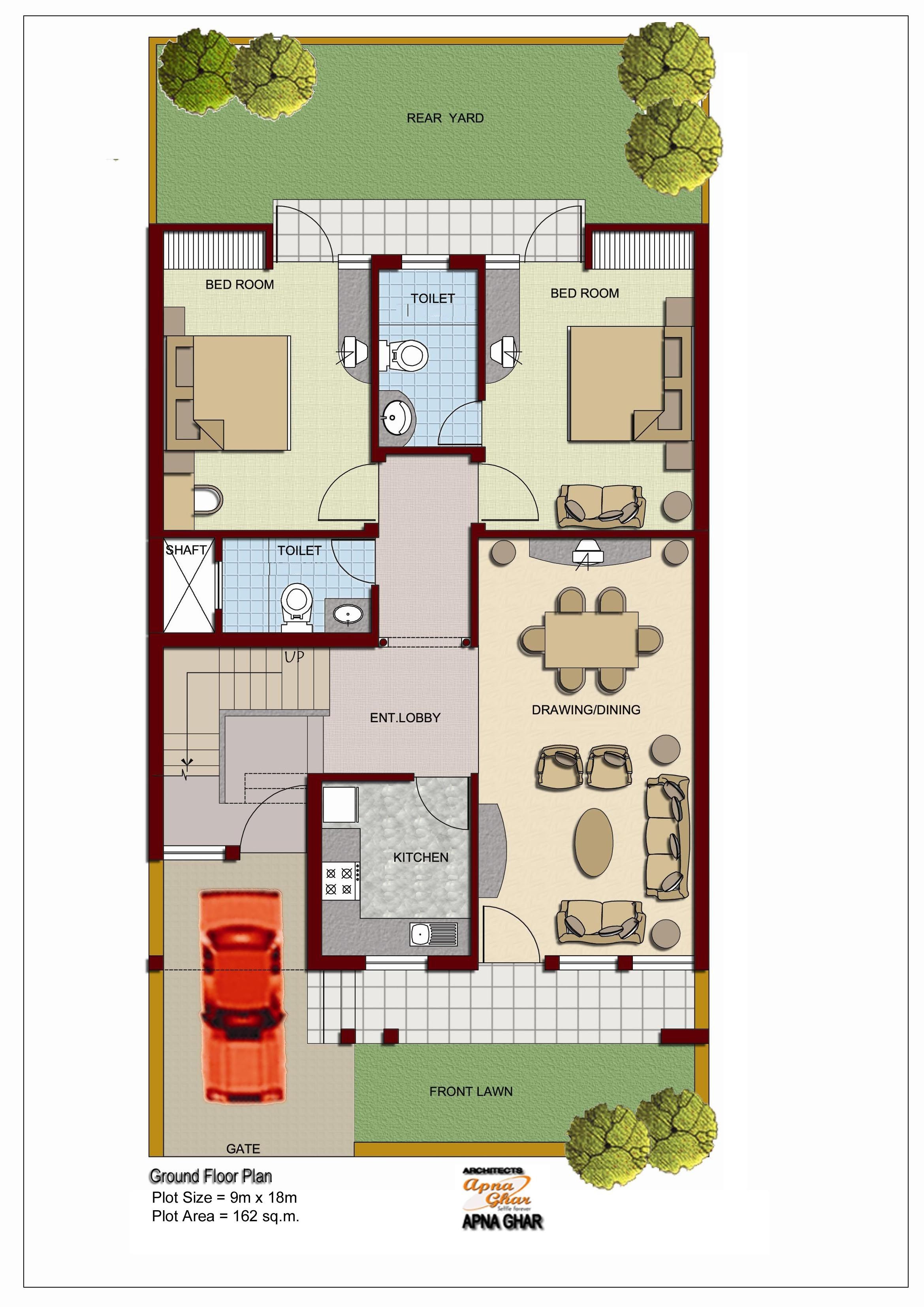 Design House Plans Online New Looking for Modern Floor Plans Checkout Our Gallery for
