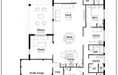 Design Own House Plans Best Of The Alpha Smart Homes