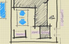 Design Own House Plans Elegant How To Read House Plans Draw Your Own House Plans