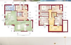 Designer House Plans With Interior Photos New Two Floor House Plans Modern Contemporary European Style