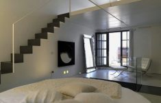 Different Kind Of House Design Elegant Pin Di Different Types Interior Design Styles