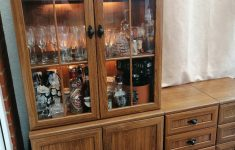 Display Cabinet With Glass Doors Luxury Glass Display Cabinet With Drawer Set X2