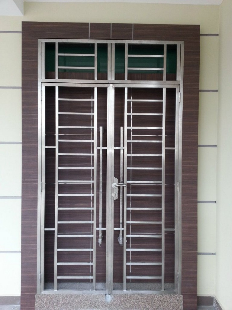 fancy window design for home house grill catalogue 2016 glass door sliding within simple window grill design catalogue
