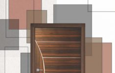 Door Design Pictures In Sunmica Awesome Aviva Catalogue Pdf