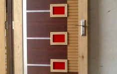 Door Design Pictures In Sunmica Best Of Pin By Naren Verma On Naren Verma