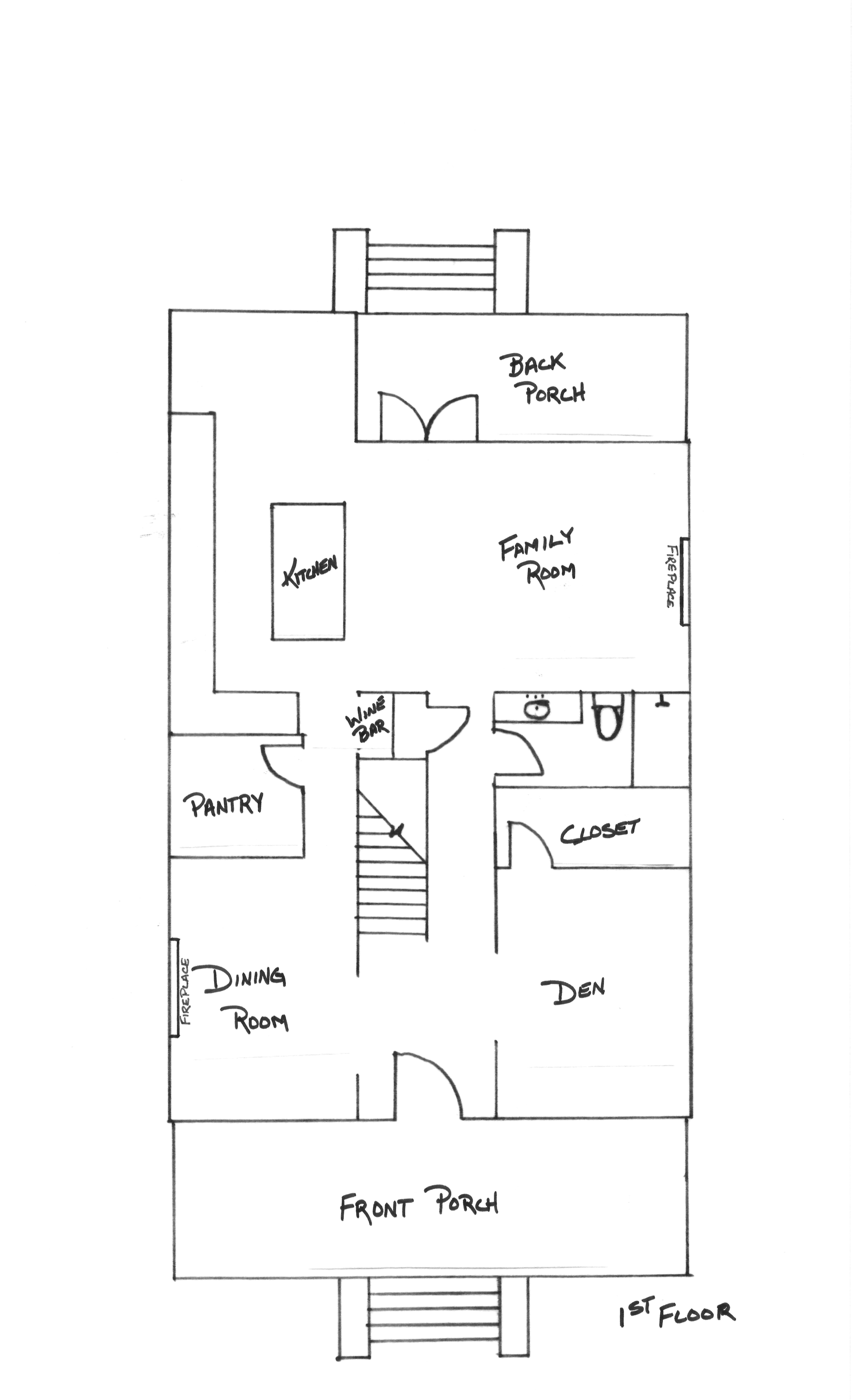 2120 w trade rough sketch house plans jpeg test page 1
