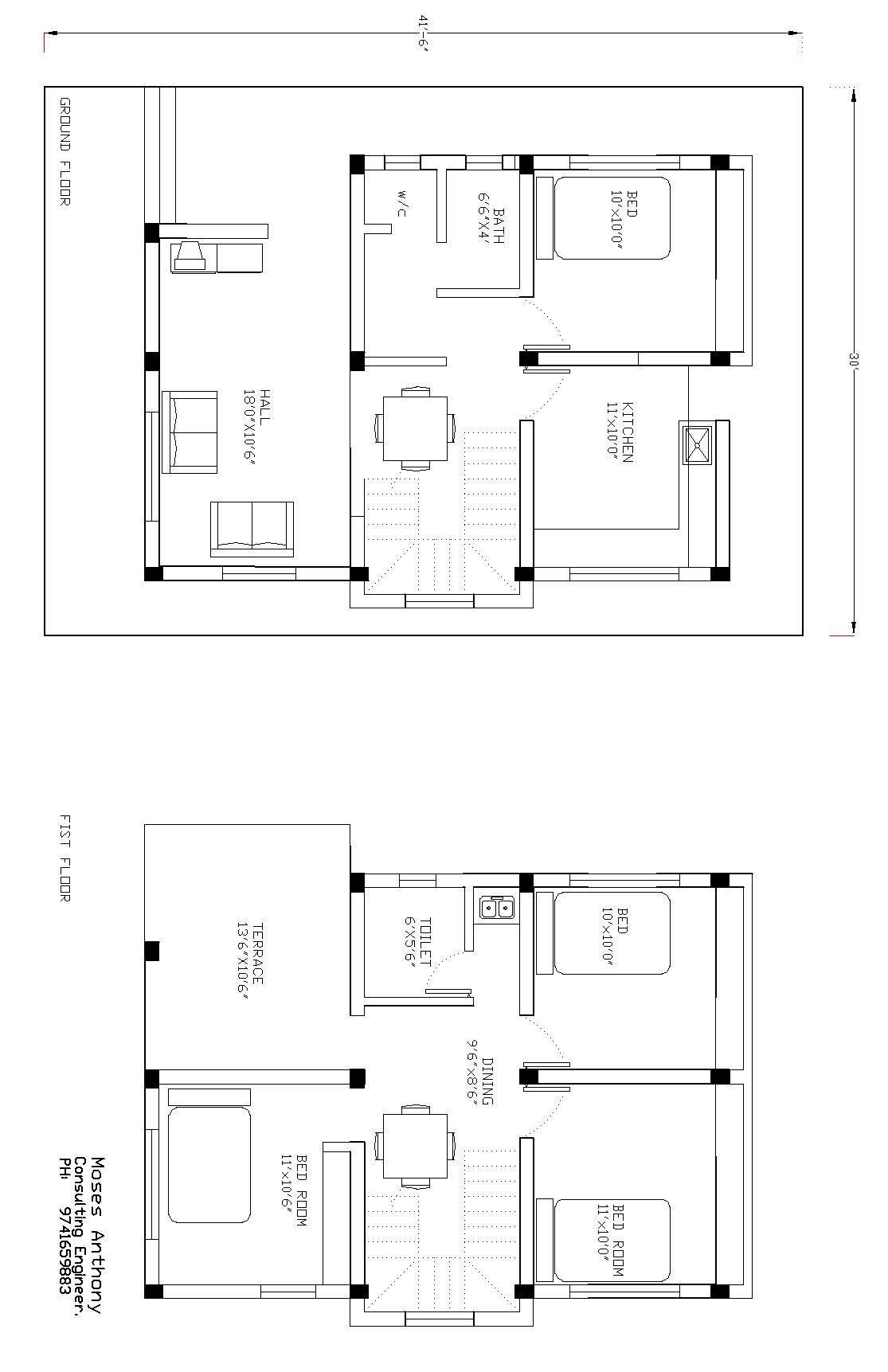 Draw Up House Plans Elegant Sketch House Plans Plan Ideas Draw Simple Floor Indian Home