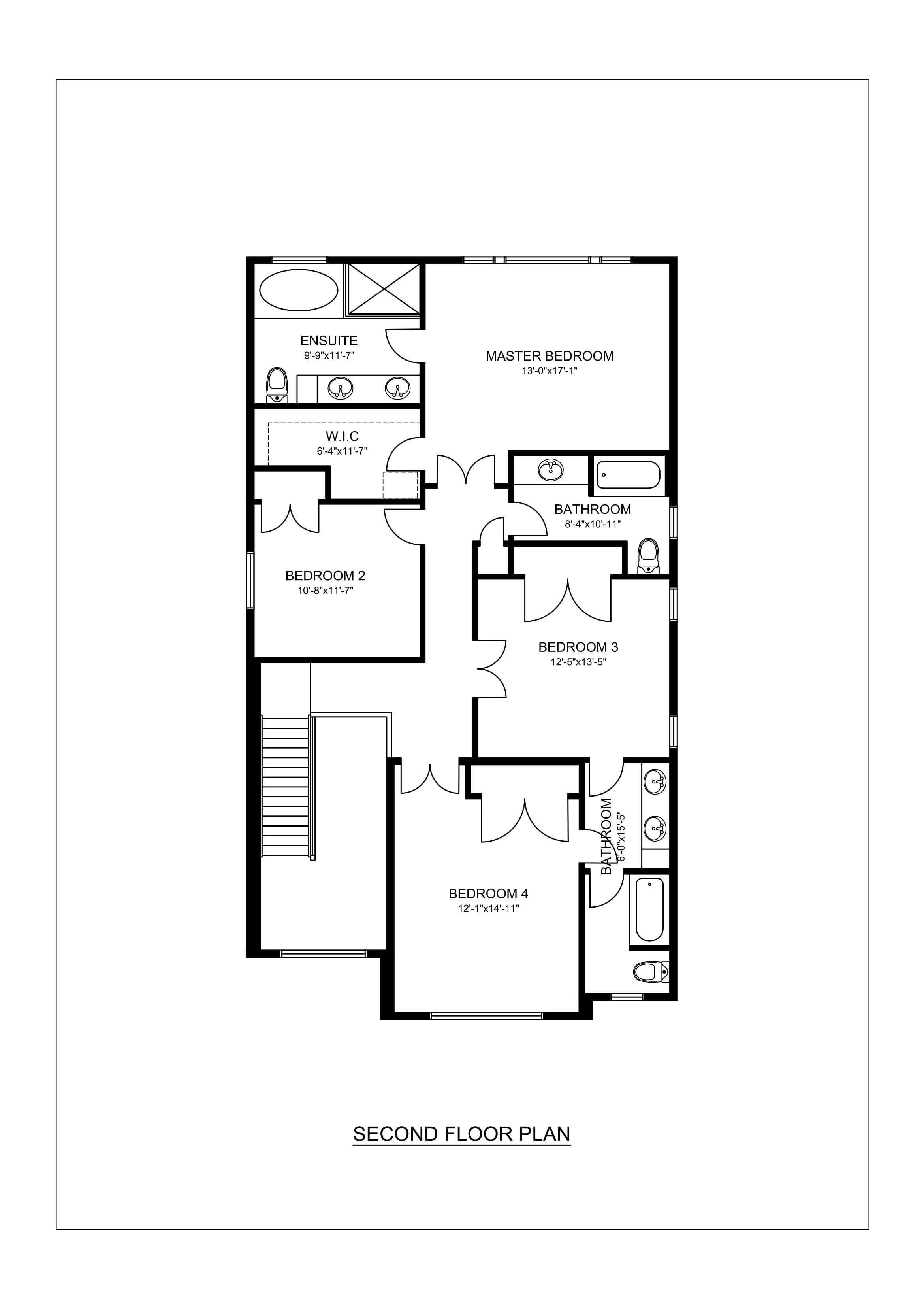 house sketch images 26