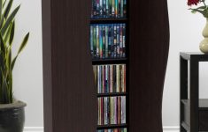 Dvd Cabinet With Doors Unique Dvd Cabinet With Doors Ideas