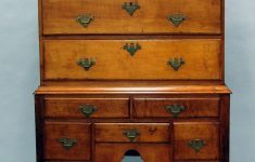 Early American Antique Furniture Beautiful Pin By Jerrie Cossett On Early 1725 1760 I Love Too