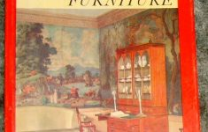 Early American Antique Furniture Inspirational Early American Antique Furniture Martin Yarmon Amazon